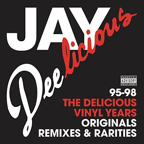Bullshittin' [Explicit] (Remix) [feat. N'Dea Davenport]