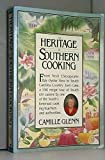 The Heritage of Southern Cooking