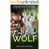 Bad Blood Wolf (Bad Blood Shifters Book 2)