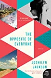 Bargain eBook - The Opposite of Everyone
