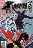 X-Men: First Class (2006 series) #5