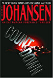 Countdown (Eve Duncan Book 6)