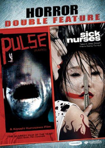 Pulse & Sick Nurses (Ws Dub ()
