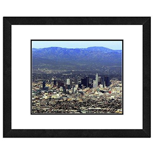 Los Angeles Photo ()