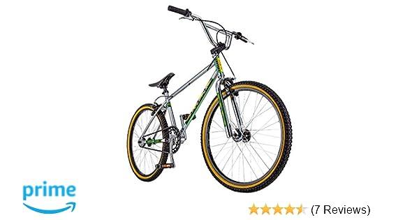 8381829f9 Amazon.com   Schwinn Predator Team 24 BMX Bike