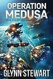 Operation Medusa (Castle Federation) (Volume 6)