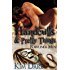 Handcuffs and Pretty Things (Rawlings Men Series, Book Eight)
