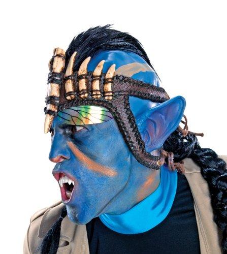 Avatar Costume Accessory