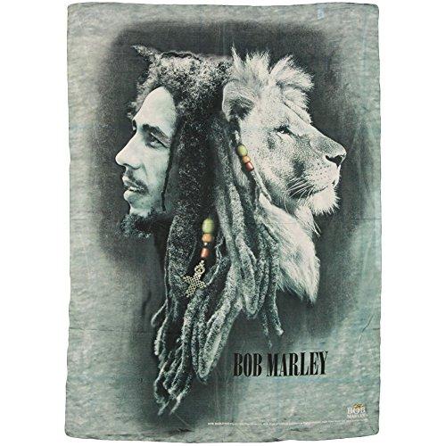 Bob Marley - Poster Flags - Bob Marley Flags