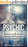 PSYCHIC: Discover the 5 Ancient Secre...