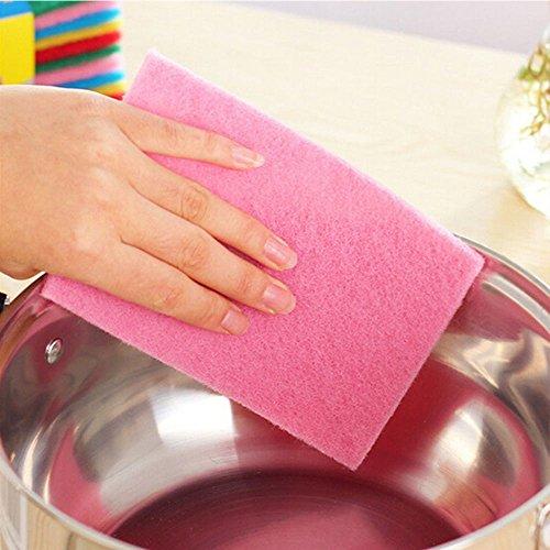 10pcs-magic-sponge-cleaning-cloth-wash-dish-foam-household-cleaning-tool