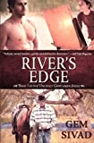 River's Edge, Gem Sivad, 1626229066