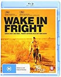 Wake in Fright (Standard Edition) [Blu-ray]