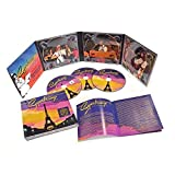 Live In Paris 1979 CD/DVD by Supertramp (2015-05-04)