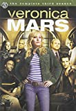 Veronica Mars: Season 3 (DVD)
