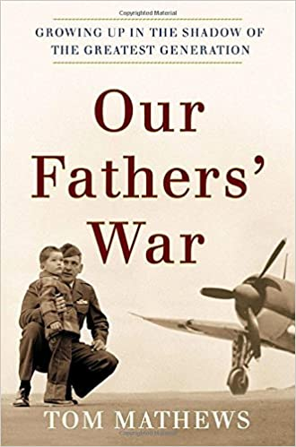 Our Fathers War