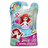 Disney Princess Little Kingdom Ariel