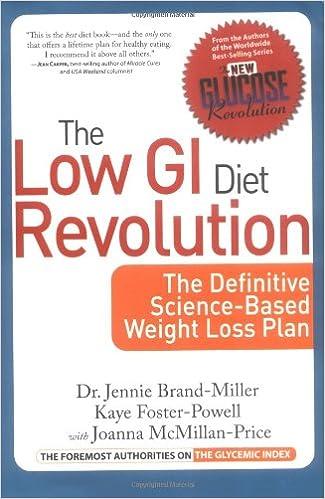 Lemon juice diet lose weight
