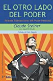 img - for El Otro Lado del Poder: An lisis Transaccional del Poder Personal (Volume 1) (Spanish Edition) book / textbook / text book