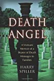 Death Angel, Harry Spiller, 078646741X