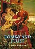 Bargain eBook - Romeo and Juliet