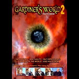 Gardiners World Radio/TV Program