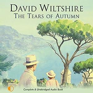 The Tears of Autumn Audiobook