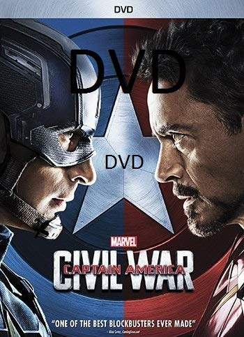 Most Popular DVD Recorders