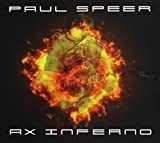 Ax Inferno