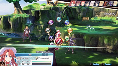 Summon-Night-6-Lost-Borders-PlayStation-Vita