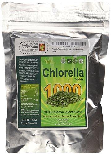 Chlorella-Tablets-Mega-pack-1000-tablets