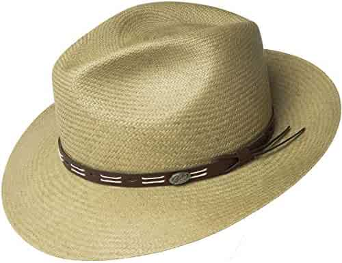 a4ff87fd1844 Shopping $100 to $200 - Hats & Caps - Accessories - Men - Clothing ...