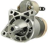 Discount Starter and Alternator 17559N Chrysler Cirrus Replacement Starter