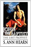 John the Baptist, S. Ann Hearn, 1462646948