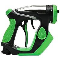 Viking 955601 Foaming Soap Spray Nozzle Deals