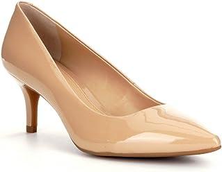 Gianni Bini Treasa Pumps Women Shoes