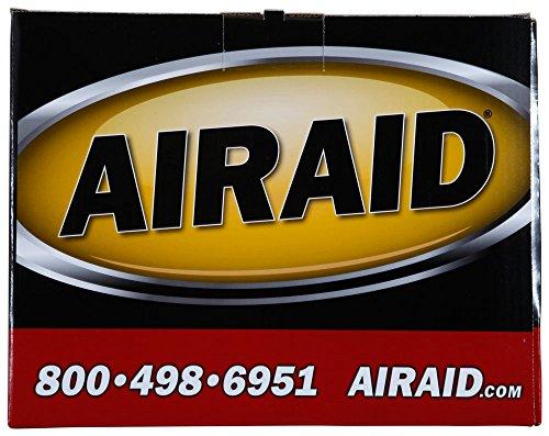 AIRAID 352-210 Cold Air Dam Intake System