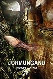 Jormungand, Rodolfo Martinez, 8493920398
