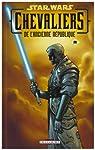 Star Wars Chevaliers de l'ancienne République, Tome 2 : Ultime recours par Miller