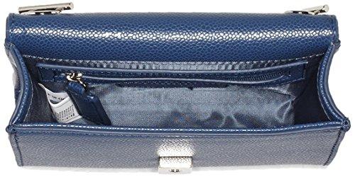 Valentino Blu bandoulière Valentino Bleu Divina by sac Mario Rp0wxqrZRW