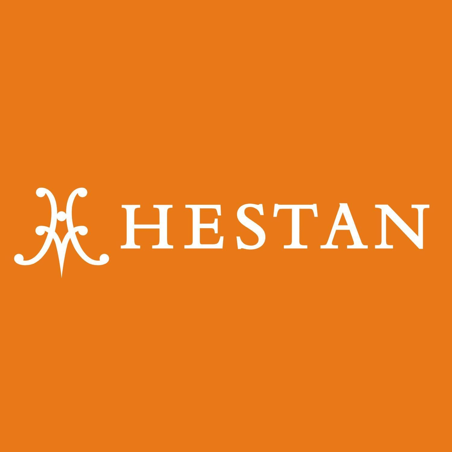 Hestan Conversion Kit for Side Burners Propane Gas to Natural Gas - AGBCK-NG