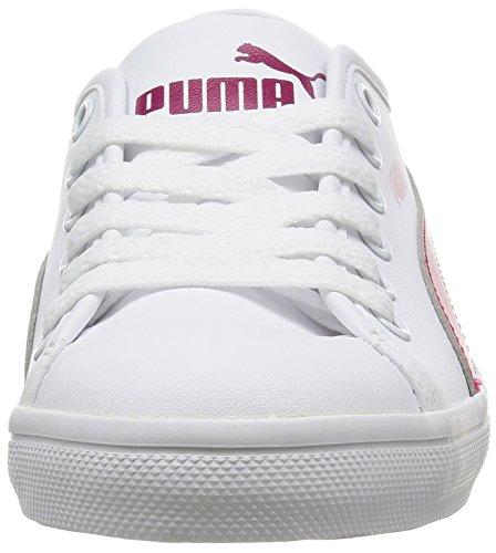 Puma - ZAPATILLAS PUMA 356824 02 - W12802