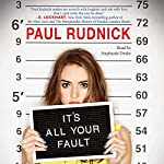 It's All Your Fault | Paul Rudnick