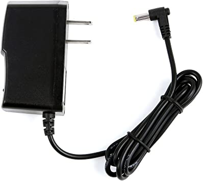 2A AC Home Wall Power Charger Adapter Cord for JVC Everio Camcorder AC-V11u