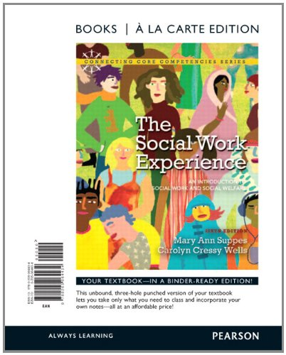 Welcome to hillwood college kandy sri lanka the social work experience an introduction to social work and social welfare a la carte edition ebook download online idi875gct fandeluxe Image collections