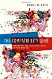 The Compatibility Gene, Dan Davis, 0199316414