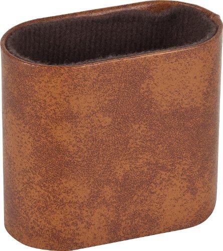 Backgammon Dice Cup (Backgammon Dice Cup-Brown)