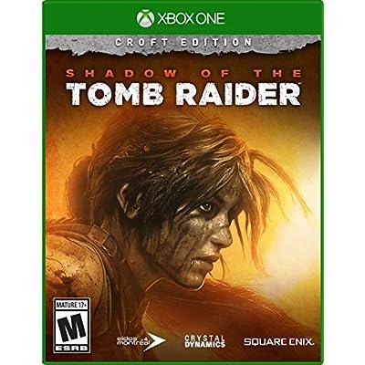 shadow-of-the-tomb-raider-digital