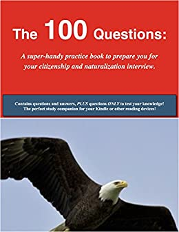 Top 100 Interview Questions And Answers Book