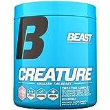 Beast Sports 300g Creature Pink Lemonade by Beast Sports